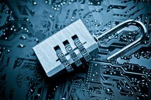 x_0_0_0_14110128_300padlock