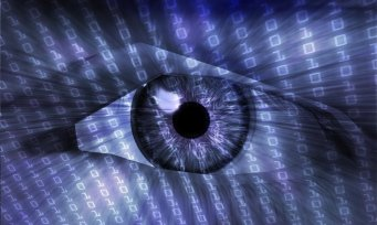Can hackers spy on you through your devices' camera and microphone?