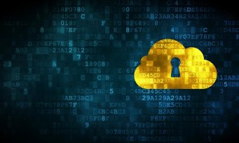 Is your company using public cloud securely?