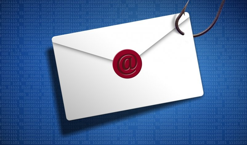 Fake shared documents can expose individuals and businesses to network security risks.